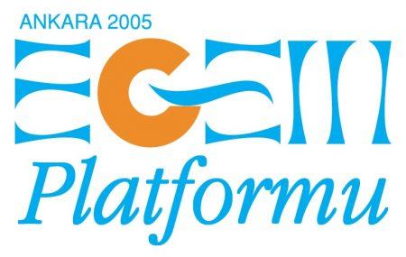 EGEM Platformu